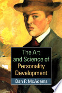 The Art and Science of Personality Development Book