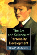 The Art and Science of Personality Development Pdf/ePub eBook