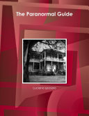 The Paranormal Guide