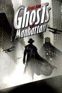 Ghosts of Manhattan [Pdf/ePub] eBook
