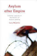Asylum after Empire Pdf/ePub eBook