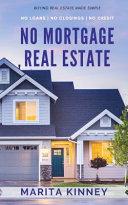 No Mortgage Real Estate