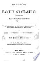 The Illustrated Family Gymnasium