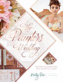 The Painter's Wedding