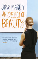 An Object of Beauty ebook
