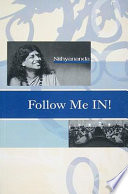 Follow Me In  Book PDF