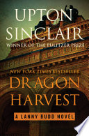 Dragon Harvest Book PDF