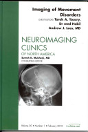 Imaging of Movement Disorders