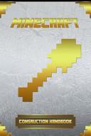 Construction Handbook for Minecraft