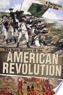 The Split History of the American Revolution Book PDF