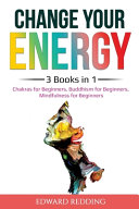 Change Your Energy