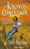 The Kronos Condition