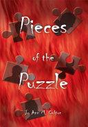 Pieces of the Puzzle [Pdf/ePub] eBook