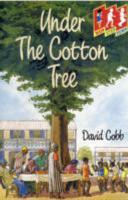 Books - Hsj Under The Cotton Tree   ISBN 9780333618288