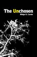 The Unchosen Pdf/ePub eBook