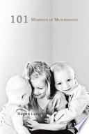 The Different Faces Of Motherhood [Pdf/ePub] eBook