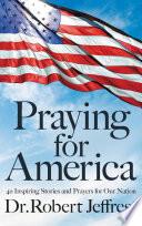 Praying for America Book PDF