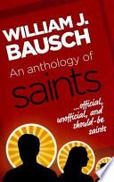 An Anthology Of Saints