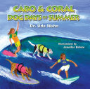 Pdf Cabo and Coral Dog Days of Summer
