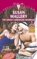 The Sheik s Arranged Marriage