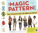 Pdf The Magic Pattern Book
