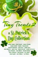 Tiny Treats 2  A St  Patrick s Day Collection