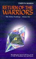 Pdf Return of the Warriors
