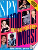 Dec 1992 - Jan 1993