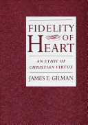 Fidelity of Heart Pdf/ePub eBook