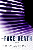 The Face of Death [Pdf/ePub] eBook