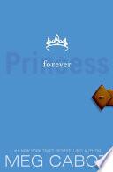 The Princess Diaries, Volume X: Forever Princess image