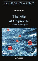 Pdf The Fete at Coqueville (The Coqueville Spree) Telecharger