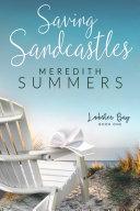 Saving Sandcastles [Pdf/ePub] eBook