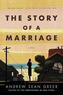 The Story of a Marriage [Pdf/ePub] eBook