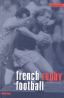 French Rugby Football