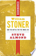John Williams' Stoner