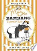 Mango and Bambang Book 4