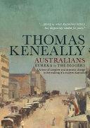 Australians (Volume 2) Pdf