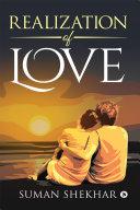 Realization of Love