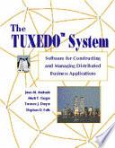 The Tuxador [Pdf/ePub] eBook