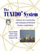 The TUXEDO System