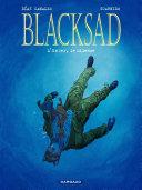 Blacksad - tome 4 - Enfer, le Silence