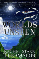 Read Online Worlds Unseen For Free