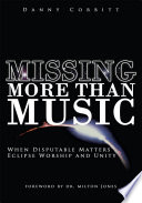 Missing More Than Music