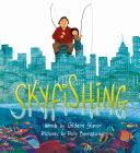 Skyfishing [Pdf/ePub] eBook