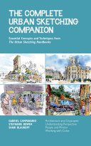 The Complete Urban Sketching Companion