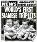 Jun 13, 1995