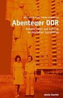 Abenteuer DDR