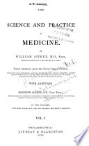 The Science And Practice Of Medicine Book PDF