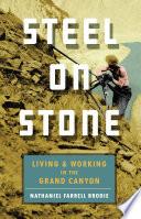 Steel on Stone